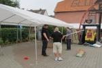 sofest2012_aufbau_img_0184