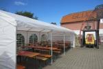sofest2012_aufbau_img_0188