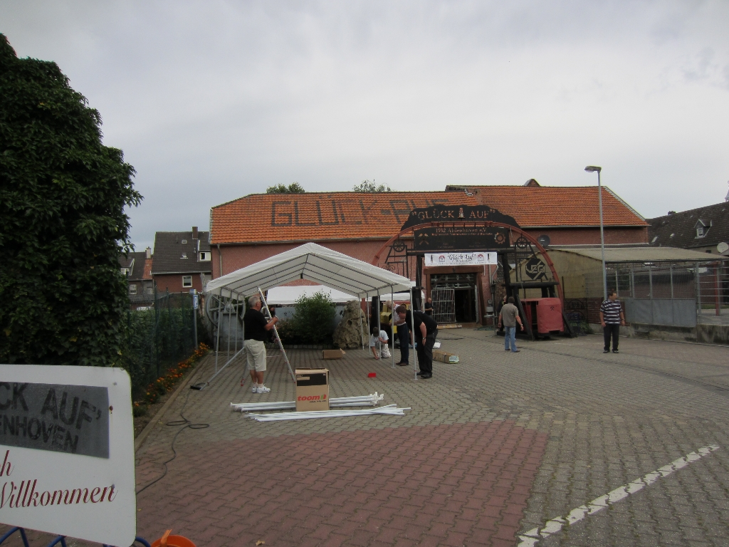 sofest2012_aufbau_img_0182