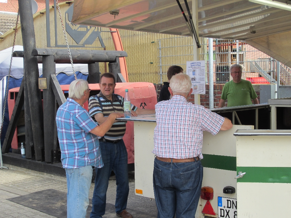 sofest2012_aufbau_img_0189
